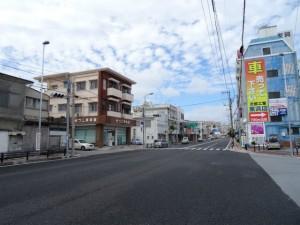 2013_11_07沖縄軽便鉄道_22