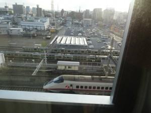 2013_11_09那珂川清流鉄道_7