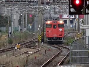 2013_11_09那珂川清流鉄道_33