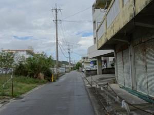 2013_11_07沖縄軽便鉄道_14