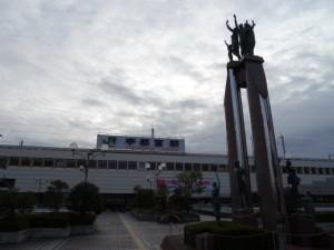 2013_11_09那珂川清流鉄道_10