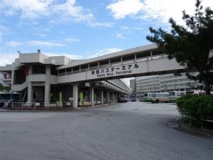 2013_11_07沖縄軽便鉄道_68