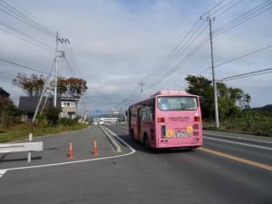 2013_11_09那珂川清流鉄道_75