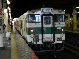 2013_11_09那珂川清流鉄道_35