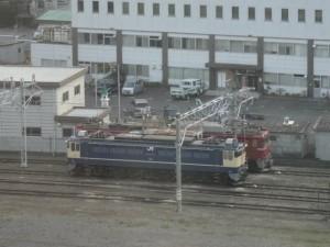 2013_11_09那珂川清流鉄道_4