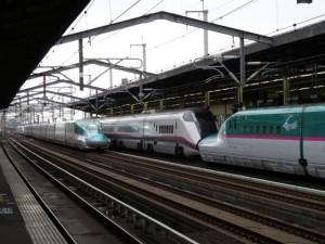 2013_11_09那珂川清流鉄道_27