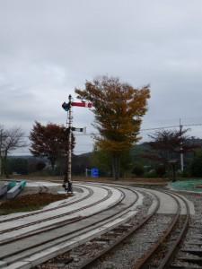 2013_11_09那珂川清流鉄道_127