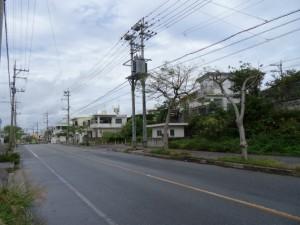 2013_11_07沖縄軽便鉄道_5