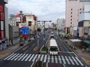 2013_11_09那珂川清流鉄道_11