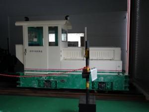 2013_11_09那珂川清流鉄道_114