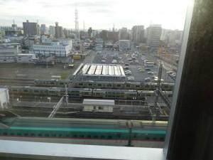 2013_11_09那珂川清流鉄道_5