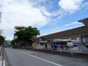 2013_11_07沖縄軽便鉄道_64