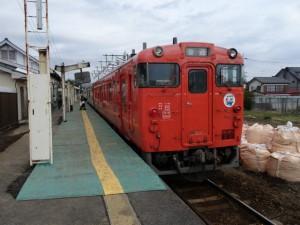 2013_11_09那珂川清流鉄道_46