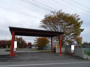 2013_11_09那珂川清流鉄道_120