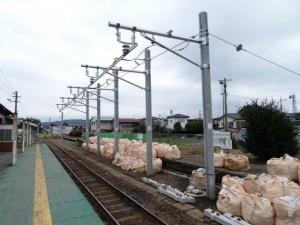 2013_11_09那珂川清流鉄道_260