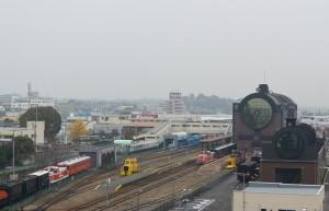 2013_11_10真岡鉄道_56