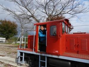 2013_11_09那珂川清流鉄道_241