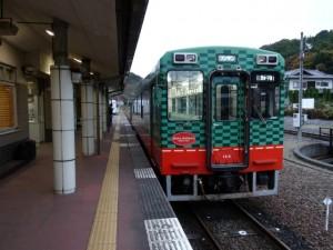 2013_11_09真岡鉄道_9