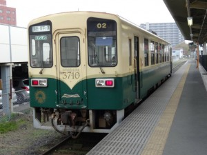 2013_11_10ひたちちなか海浜鉄道_20