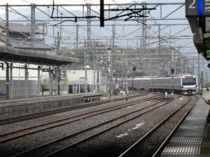 2013_11_10ひたちちなか海浜鉄道_5