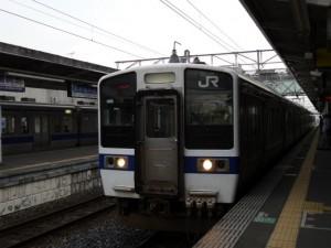 2013_11_10ひたちちなか海浜鉄道_3
