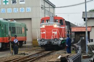 2013_11_10真岡鉄道_36