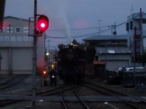 2013_11_09真岡鉄道_37