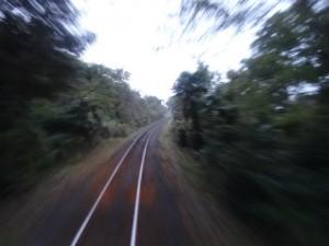2013_11_10ひたちちなか海浜鉄道_121