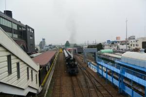 2013_11_10真岡鉄道_34