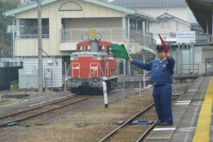 2013_11_10真岡鉄道_74