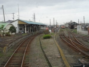 2013_11_10ひたちちなか海浜鉄道_63