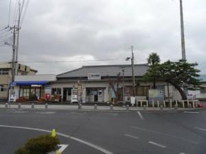2013_11_10ひたちちなか海浜鉄道_68
