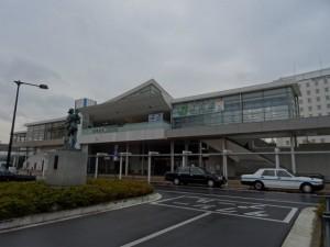 2013_11_10ひたちちなか海浜鉄道_14