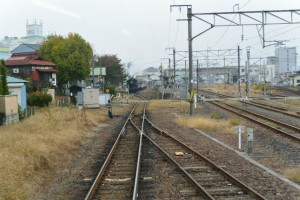 2013_11_10真岡鉄道_64
