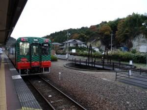 2013_11_09真岡鉄道_18