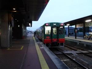 2013_11_09真岡鉄道_29