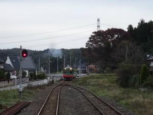 2013_11_09真岡鉄道_8