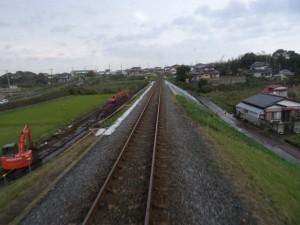 2013_11_10ひたちちなか海浜鉄道_37