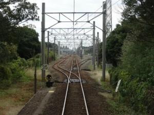 2013_11_11鹿島鉄道~銚子電鉄_29