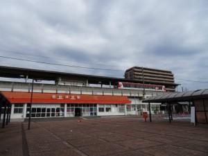 2013_11_11鹿島鉄道~銚子電鉄_37