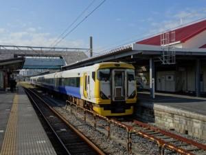2013_11_11鹿島鉄道~銚子電鉄_150