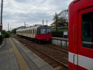 2013_11_11鹿島鉄道~銚子電鉄_87