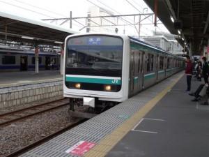 2013_11_11鹿島鉄道~銚子電鉄_12
