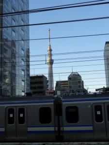 2013_11_11鹿島鉄道~銚子電鉄_152