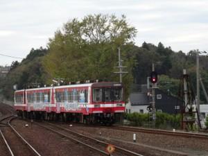2013_11_11鹿島鉄道~銚子電鉄_19