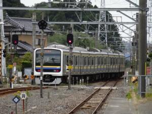 2013_11_11鹿島鉄道~銚子電鉄_56