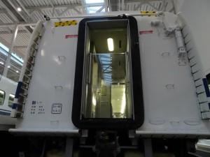 DSC07323
