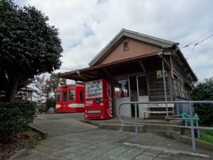 2013_11_11鹿島鉄道~銚子電鉄_83