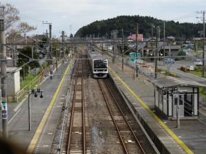 2013_11_11鹿島鉄道~銚子電鉄_47