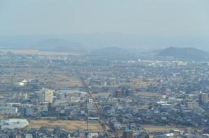 2013_01_18岐阜_6
